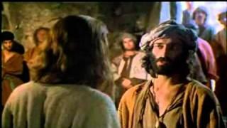 Jesús de Nazaret – La Película (Completa)
