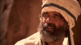El Buen Samaritano – Parabola de Jesus – Pelicula cristiana