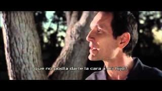 No Hay Un Amor Mas Grande – Película Cristiana (SubTítulo Español)