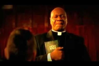 Salvando a Dios – Película Cristiana – Cine cristiano