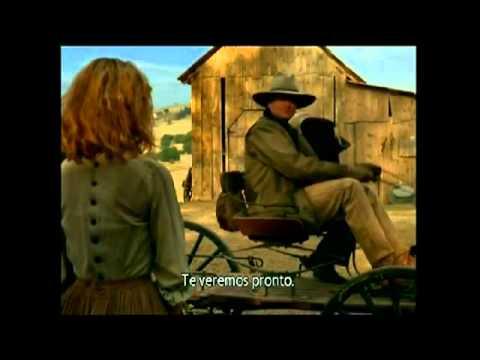 """El amor llega poco a poco – Una  inspiradora historia – Serie """"love comes softly"""" #1"""