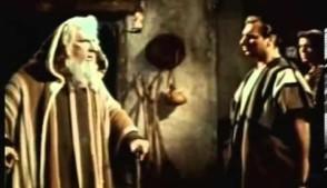 David y Goliat – Historia Biblica – Pelicula Cristiana