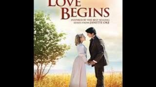 El amor comienza. Película cristiana  con subtitulos en español.  #9