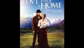 "El Amor Encuentra un Hogar (Love Finds a Home)  Serie ""love comes softly"" #8"