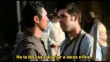 "El Amor Tiene Alas (Love Takes Wing) Pelicula Cristiana. Serie: ""love comes softly"" #7"
