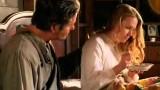 "El Gozo de Amar (Loves Abiding Joy) Pelicula cristiana – Serie ""love comes softly"" #4"