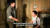 "El Sueño de Amar (Loves Unending Dream) Pelicula Cristiana Serie ""love comes softly"" #6"