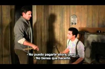 """El Sueño de Amar (Loves Unending Dream) Pelicula Cristiana Serie """"love comes softly"""" #6"""