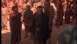 La Historia de Abraham – Pelicula completa