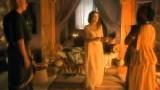La Historia de Ester Reyna de Persia – Historia Biblica