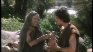 La historia de Jacob – (Israel) Pelicula Cristiana