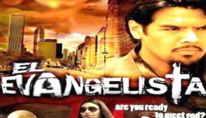 El Evangelista – Pelicula Cristiana Online