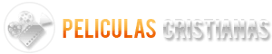 PeliculasCristianas