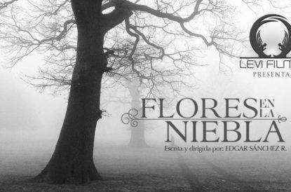 FLORES EN LA NIEBLA Película Cristiana – Ministerio Levi Films